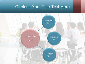 0000086246 PowerPoint Template - Slide 79