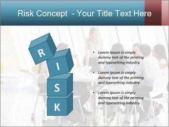 0000086246 PowerPoint Template - Slide 81