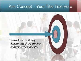 0000086246 PowerPoint Template - Slide 83