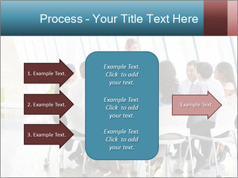 0000086246 PowerPoint Template - Slide 85