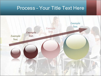 0000086246 PowerPoint Template - Slide 87