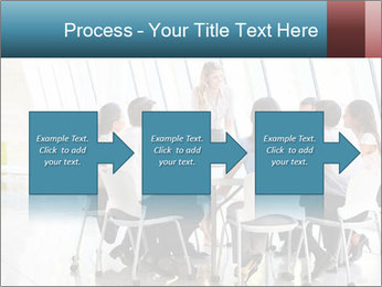 0000086246 PowerPoint Templates - Slide 88