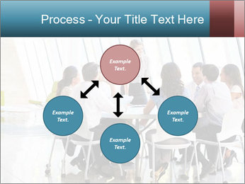 0000086246 PowerPoint Templates - Slide 91