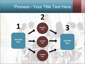0000086246 PowerPoint Templates - Slide 92