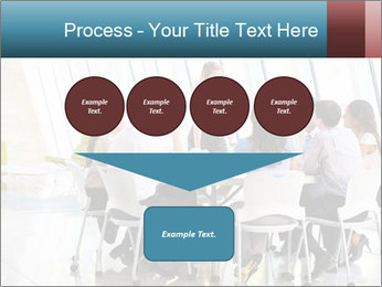 0000086246 PowerPoint Templates - Slide 93