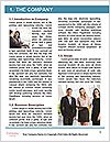 0000086246 Word Templates - Page 3