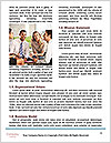 0000086246 Word Templates - Page 4