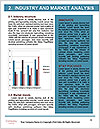 0000086246 Word Templates - Page 6