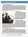 0000086246 Word Templates - Page 8
