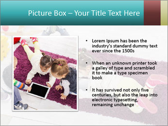 0000086247 PowerPoint Template - Slide 13