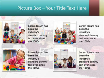 0000086247 PowerPoint Template - Slide 14