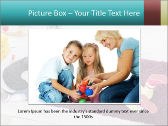 0000086247 PowerPoint Template - Slide 16