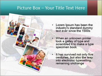 0000086247 PowerPoint Template - Slide 17
