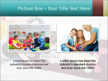 0000086247 PowerPoint Template - Slide 18