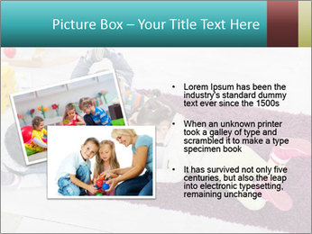 0000086247 PowerPoint Template - Slide 20