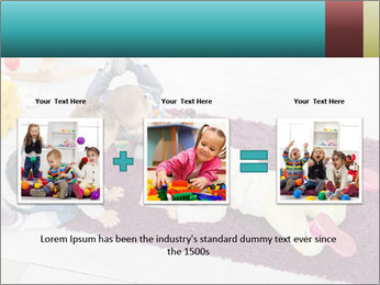 0000086247 PowerPoint Template - Slide 22