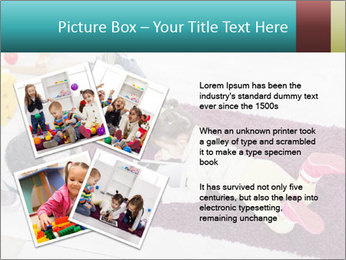 0000086247 PowerPoint Template - Slide 23
