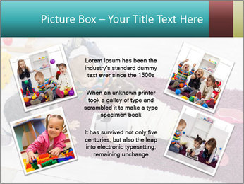 0000086247 PowerPoint Template - Slide 24