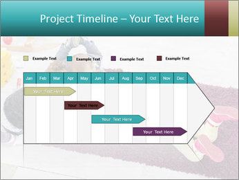 0000086247 PowerPoint Template - Slide 25
