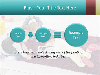 0000086247 PowerPoint Template - Slide 75