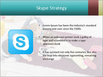 0000086247 PowerPoint Template - Slide 8