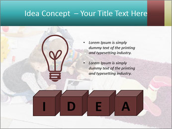 0000086247 PowerPoint Template - Slide 80