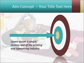 0000086247 PowerPoint Template - Slide 83