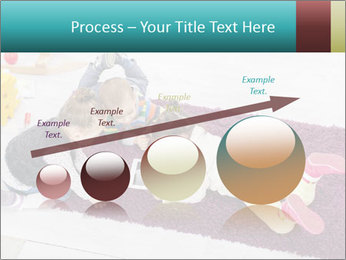 0000086247 PowerPoint Template - Slide 87