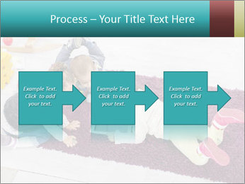 0000086247 PowerPoint Template - Slide 88