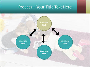 0000086247 PowerPoint Template - Slide 91