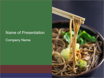 0000086248 PowerPoint Template - Slide 1