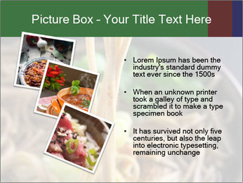 0000086248 PowerPoint Template - Slide 17