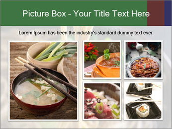 0000086248 PowerPoint Template - Slide 19