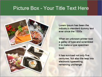 0000086248 PowerPoint Template - Slide 23