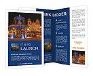 0000086249 Brochure Template