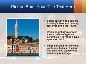 0000086249 PowerPoint Template - Slide 13