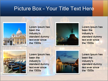 0000086249 PowerPoint Template - Slide 14