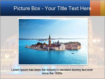 0000086249 PowerPoint Template - Slide 16