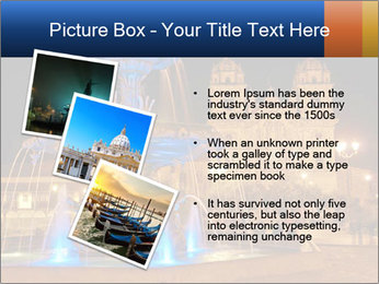 0000086249 PowerPoint Template - Slide 17