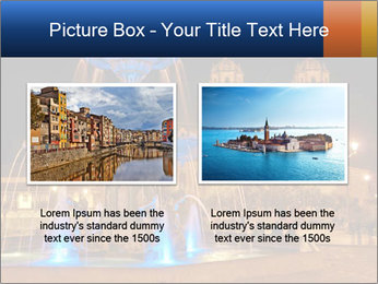 0000086249 PowerPoint Template - Slide 18
