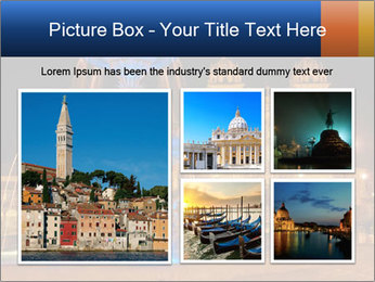 0000086249 PowerPoint Template - Slide 19