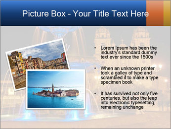 0000086249 PowerPoint Template - Slide 20