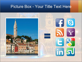 0000086249 PowerPoint Template - Slide 21