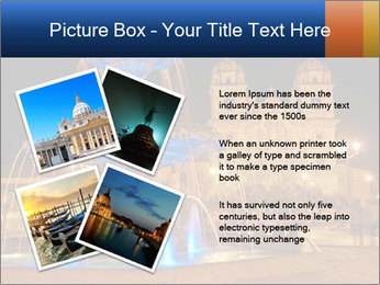 0000086249 PowerPoint Template - Slide 23