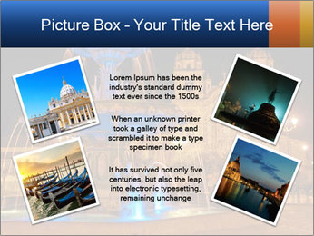 0000086249 PowerPoint Template - Slide 24