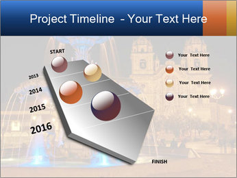 0000086249 PowerPoint Template - Slide 26