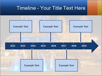 0000086249 PowerPoint Template - Slide 28
