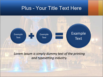 0000086249 PowerPoint Template - Slide 75