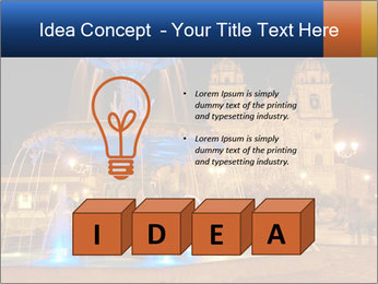 0000086249 PowerPoint Template - Slide 80