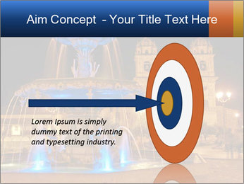 0000086249 PowerPoint Template - Slide 83